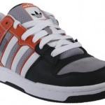 Adidas Ayakkabi 10 150x150 Adidas Spor Ayakkabı Modelleri