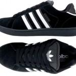 Adidas Ayakkabi 11 150x150 Adidas Spor Ayakkabı Modelleri