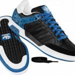 Adidas Ayakkabi 2 150x150 Adidas Spor Ayakkabı Modelleri