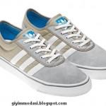 Adidas Ayakkabi 3 150x150 Adidas Spor Ayakkabı Modelleri