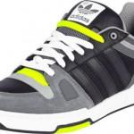 Adidas Ayakkabi 5 150x150 Adidas Spor Ayakkabı Modelleri