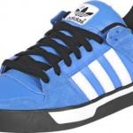 Adidas Ayakkabi 6 150x150 Adidas Spor Ayakkabı Modelleri