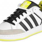 Adidas Ayakkabi 9 150x150 Adidas Spor Ayakkabı Modelleri
