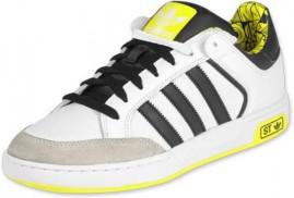 Adidas_Ayakkabi_9