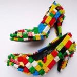 Ayakkabi 10 150x150 Ayakkabı Alışverişine Çıkacaksanız!