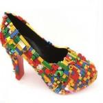 Ayakkabi 3 150x150 Ayakkabı Alışverişine Çıkacaksanız!