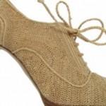 Ayakkabi 5 150x150 Ayakkabı Alışverişine Çıkacaksanız!