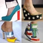Ayakkabi 6 150x150 Ayakkabı Alışverişine Çıkacaksanız!