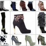 Ayakkabi 9 150x150 Ayakkabı Alışverişine Çıkacaksanız!