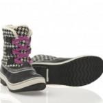 Ayakkabi Aksesuar 0 150x150 Ayakkabı ve Aksesuar