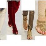 Ayakkabi Aksesuar 1 150x150 Ayakkabı ve Aksesuar