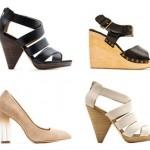 Ayakkabi Aksesuar 5 150x150 Ayakkabı ve Aksesuar