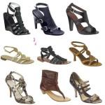 Ayakkabi Aksesuar 6 150x150 Ayakkabı ve Aksesuar