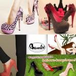 Ayakkabi Aksesuar 7 150x150 Ayakkabı ve Aksesuar