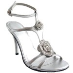 Ayakkabi Modelleri 1 150x150 Garantili Ayakkabılar