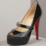 Ayakkabi Modelleri 4 150x150 Garantili Ayakkabılar