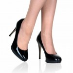 Ayakkabi Modelleri 7 150x150 Garantili Ayakkabılar
