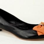 Babet Ayakkabi 1 150x150 Babet Ayakkabı Modelleri Sağlıksız mı?