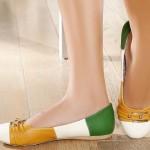 Babet Ayakkabi 11 150x150 Babet Ayakkabı Modelleri Sağlıksız mı?