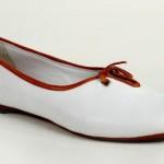Babet Ayakkabi 3 150x150 Babet Ayakkabı Modelleri Sağlıksız mı?