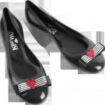 Babet Ayakkabi 9 150x150 Babet Ayakkabı Modelleri Sağlıksız mı?