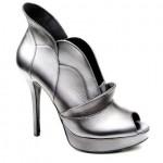 Bayan Ayakkabi 0 150x150 2012 Bayan Ayakkabı Modelleri