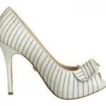 Bayan Ayakkabi 1 150x150 2012 Bayan Ayakkabı Modelleri