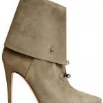 Bayan Ayakkabi 10 150x150 2012 Bayan Ayakkabı Modelleri