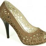 Bayan Ayakkabi 2 150x150 2012 Bayan Ayakkabı Modelleri