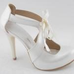 Bayan Ayakkabi 3 150x150 2012 Bayan Ayakkabı Modelleri