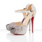 Bayan Ayakkabi 8 150x150 2012 Bayan Ayakkabı Modelleri