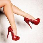 Bayan Ayakkabi Modelleri 6 150x150 Kadınlar İçin Şık Görünmek