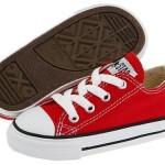 Cocuk Ayak  0 150x150 Çocukların Ayakkabı Seçimi