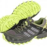 Cocuk Ayak  2 150x150 Çocukların Ayakkabı Seçimi