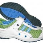 Cocuk Ayak  7 150x150 Çocukların Ayakkabı Seçimi