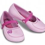 Cocuk Ayakkabi 0 150x150 Çocuk Ayakkabı Modelleri