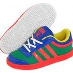 Cocuk Ayakkabi 1 150x150 Çocuk Ayakkabı Modelleri