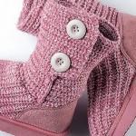 Cocuk Ayakkabi 10 150x150 Çocuk Ayakkabı Modelleri