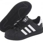 Cocuk Ayakkabi 3 150x150 Çocuk Ayakkabı Modelleri