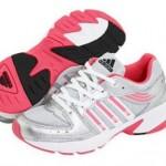 Cocuk Ayakkabi 4 150x150 Çocuk Ayakkabı Modelleri
