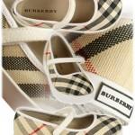 Cocuk Ayakkabi 5 150x150 Çocuk Ayakkabı Modelleri