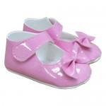 Cocuk Ayakkabi 6 150x150 Çocuk Ayakkabı Modelleri