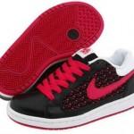 Cocuk Ayakkabi 7 150x150 Çocuk Ayakkabı Modelleri