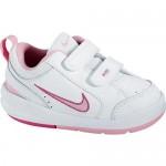 Cocuk Ayakkabi 8 150x150 Çocuk Ayakkabı Modelleri
