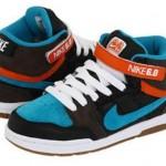 Cocuk Ayakkabi 9 150x150 Çocuk Ayakkabı Modelleri