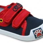 Cocuk Ayakkabi Modelleri 0 150x150 Çocuk Ayakkabısı Alırken!