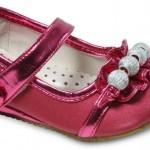 Cocuk Ayakkabi Modelleri 1 150x150 Çocuk Ayakkabısı Alırken!