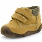 Cocuk Ayakkabi Modelleri 10 150x150 Çocuk Ayakkabı Modelleri