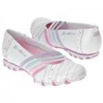Cocuk Ayakkabi Modelleri 11 150x150 Çocuk Ayakkabı Modelleri