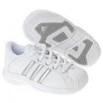 Cocuk Ayakkabi Modelleri 12 150x150 Çocuk Ayakkabı Modelleri